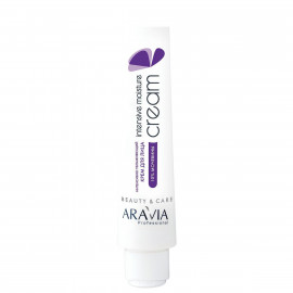 Aravia Professional Крем интенсивно увлажняющий с мочевиной 10% Intensive Moisture Cream