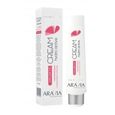 Aravia Professional Крем для рук Hydro Active увлажняющий с гиалуроновой кислотой