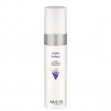 Aravia Professional Тоник интенсивное увлажнение для всех типов кожи Hydra Perfect