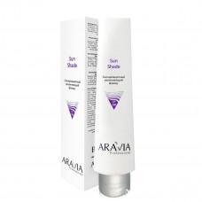 Aravia Professional Солнцезащитный увлажняющий флюид Sun Shade SPF30