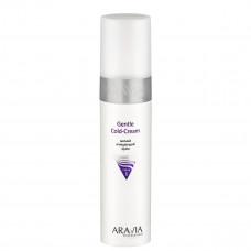Aravia Professional Крем мягкий очищающий Gentle Cold-Cream
