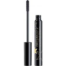 Artdeco Тушь для ресниц Amazing Effect Mascara (Glamour) Limited Edition