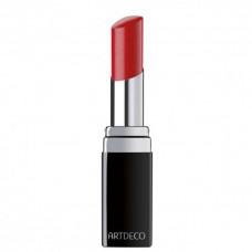 Artdeco Помада для губ Color Lip Shine т.29 солнечная клубника