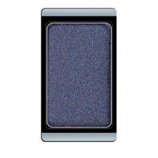 Artdeco Тени для век голографические т.272 синий