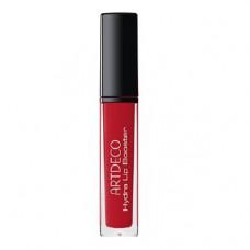 Artdeco Блеск для губ Hydra Lip Booster т.10 классический красный