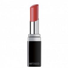 Artdeco Помада для губ Color Lip Shine т.18 сочный арбуз
