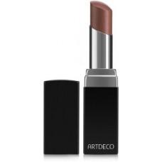 Artdeco Помада для губ Color Lip Shine т.06 солнечная бронза