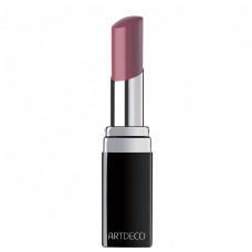 Artdeco Помада для губ Color Lip Shine т.78 розовое дерево