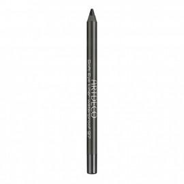 Artdeco Карандаш для век водостойкий Soft Eye Liner waterproof т.97А антрацит