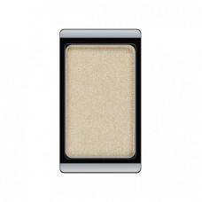 Artdeco Тени для век голографические т.221 песок