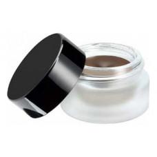 Artdeco Гель-крем для бровей Gel Cream for Brows long-wear т.12 темно-русый
