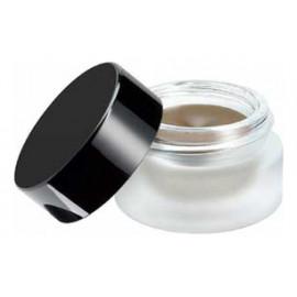 Artdeco Гель-крем для бровей Gel Cream for Brows long-wear т.18 ореховый