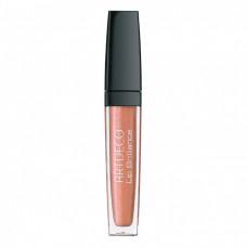 Artdeco Блеск для губ устойчивый Lip Brilliance т.38 нежный персик