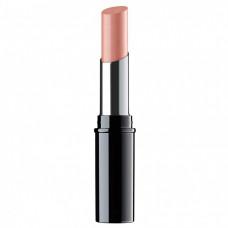 Artdeco Помада для губ Long-wear Lip Color т.50 песочный