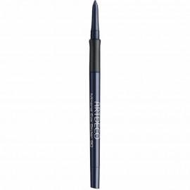 Artdeco Минеральный карандаш для век Mineral Eye Styler т.90