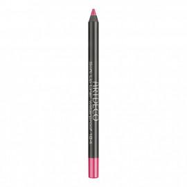 Artdeco Карандаш для губ водостойкий Soft Lip Liner Waterproof т.184 розовый