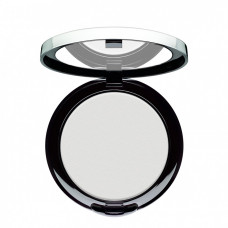 Artdeco Пудра для фиксации макияжа Setting Powder Compact
