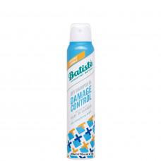 Batiste Damage Control Шампунь сухой для слабых и поврежденных волос