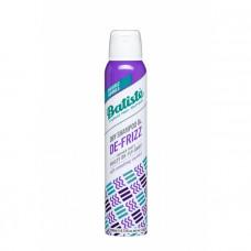 Batiste De-Frizz Шампунь сухой для непослушных и вьющихся волос
