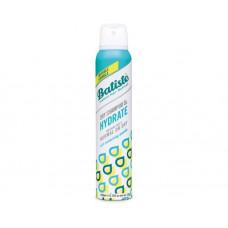 Batiste Hydrate Шампунь сухой увлажняющий для нормальных и сухих волос