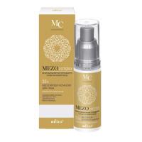 Mezocomplex Мезокрем ночной для лица комплексное омоложение 50+