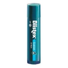 Blistex Бальзам для губ классический Classic Lip Balm
