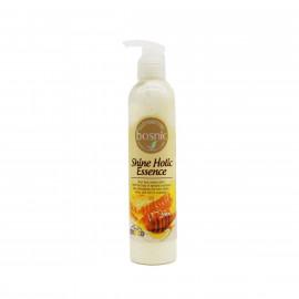 Эссенция для ослабленных волос Bosnic Shine Holic Essence