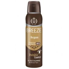 Breeze Део-спрей Argan