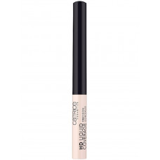 Catrice Консилер HD Liquid Coverage Precision Concealer 010 светло-бежевый