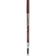 Catrice Контур для бровей с щеточкой Eye Brow Stylist 025 экспрессо