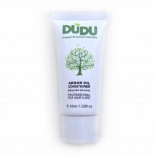 DUDU Мини-кондиционер Argan Oil