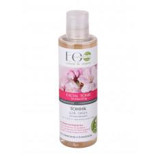 """Ecolab Тоник для лица """"Увлажняющий"""" для сухой и чувствительной кожи"""