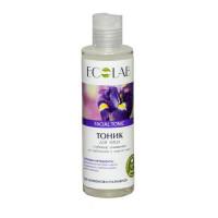 """Ecolab Тоник для лица """"Глубокое очищение"""" для проблемной и жирной кожи"""