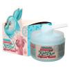 Крем-пудинг для лица увлажняющий Гиалуроновая кислота Elizavecca Hyaluronic Acid Memory Cream