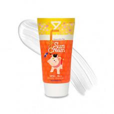 Солнцезащитный крем Elizavecca Milky Piggy Sun Cream SPF50+