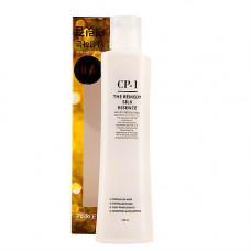Эссенция на основе шелка для волос Esthetic House CP-1 The Remedy Silk Essence