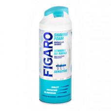 Figaro Пена для бритья для чувствительной кожи