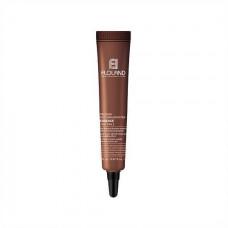 Смягчающая бустер эссенция для волос Floland Premium Soothing Booster Essence