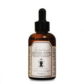 Антивозрастная сыворотка для лица со 100% экстрактом лизата бифидобактерий Graymelin Bifida 100% Fermentation Solution Hydration Nourishment