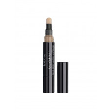 IsaDora Консилер Cover Up Long-Wear Cushion Concealer 54 бежевый
