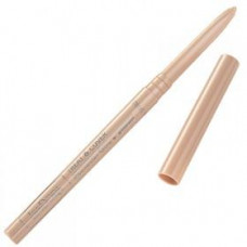 IsaDora Маскирующее средство Treat & Cover Concealer Stick  тон 22 миндаль