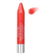 IsaDora Блеск-карандаш для губ Twist-up Gloss Stick тон 08 роман с красным