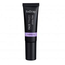IsaDora База под макияж Under Cover Face Primer Mattifying SPF30 матирующая