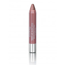 IsaDora Блеск-карандаш для губ Twist-up Gloss Stick тон 01 ириска