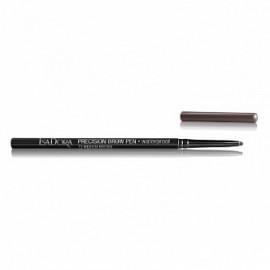 IsaDora Карандаш для бровей Precision Brow Pen Waterproof тон 72