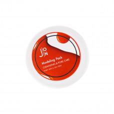 Альгинатная маска Очищение и сужение пор J:ON Cleansing&Pore Care Modeling Pack