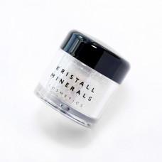 Kristall Minerals Пигмент Р001 Алмазная пыль