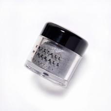 Kristall Minerals Пигмент Р003 Серый жемчуг