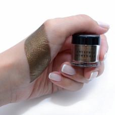 Kristall Minerals Пигмент Р010 Доспехи богини