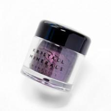 Kristall Minerals Пигмент Р015 Букет лаванды